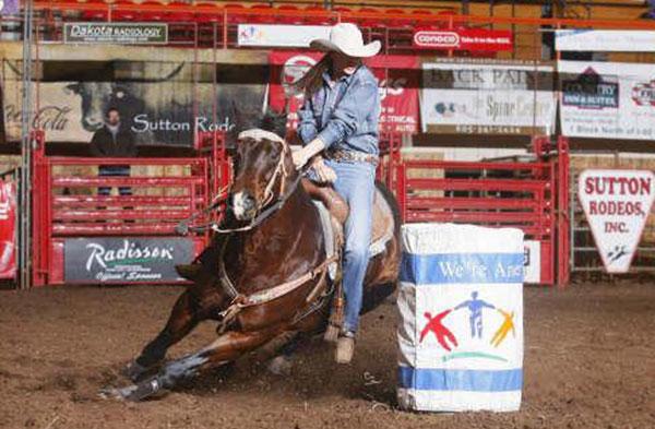 Horses - Thomas Ranch - Horses in Harrold, South Dakota